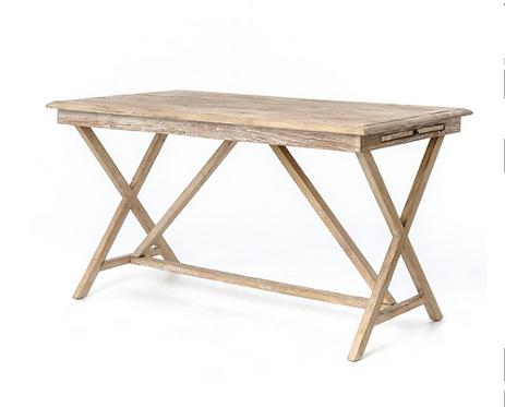 Lucca Desk