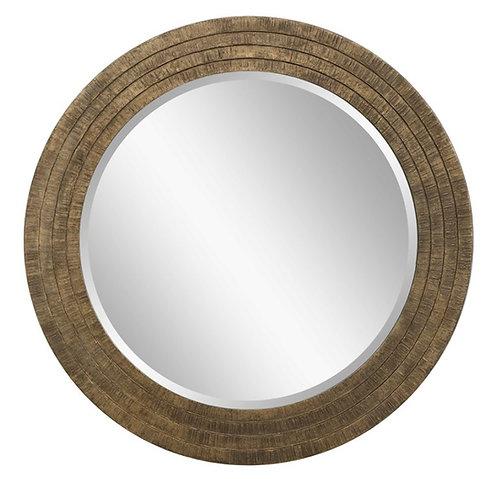 "Closter Mirror - 36"""