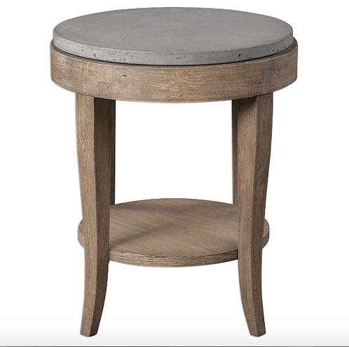 Dornoch Side Table