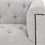 Thumbnail: Bleriot Sofa - Gray