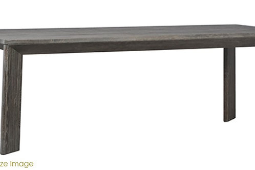 Tribeca Dining Table - 86""