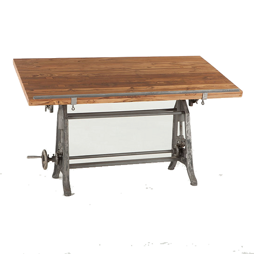 The Rye Drafting Table