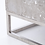Thumbnail: Concrete & Steel Coffee Table