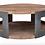 Thumbnail: Jones Coffee Table