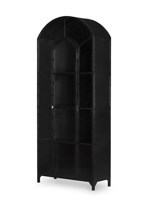 Laval Bookcase