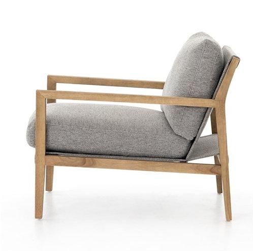 Brandon Chair