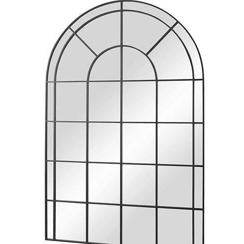 Castello Mirror