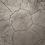 Thumbnail: Malmo Round Table - Antique Nickel