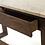 Thumbnail: Everett Counter & Bar Table