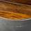 Thumbnail: Shagreen Round Coffee Table
