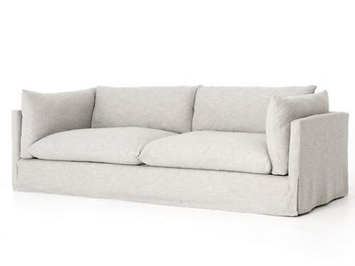 "Montauk Sofa - 90"" or 96"""