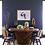 Thumbnail: Bedford Dining Chair - Black