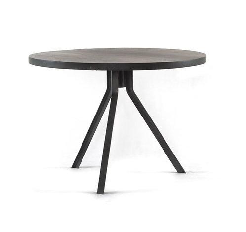 "Bryant 42"" Round Table"
