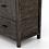 Thumbnail: Jackson Dresser