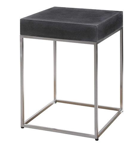 Pele Side Table