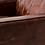 Thumbnail: Shaw Club Chair - Vintage Brown