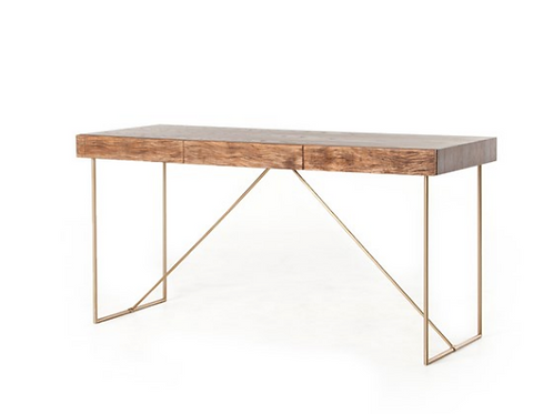 Avenue Writing Table