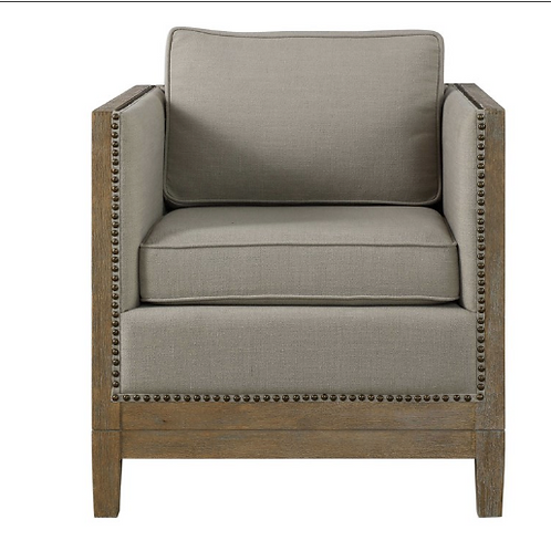 Wincoma Accent Chair