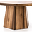 Thumbnail: Saguaro Dining Table