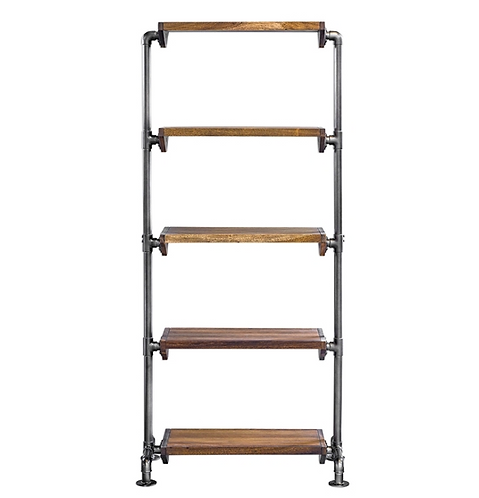 Factory Bookcase