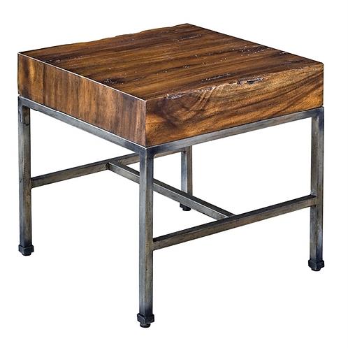 Wilkes Side Table