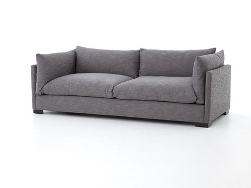 Williams Sofa - Grey