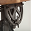 Thumbnail: The Rye Drafting Table