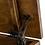 Thumbnail: Yukan Reclaimed Wood Chest