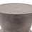Thumbnail: Astor Concrete Side Table
