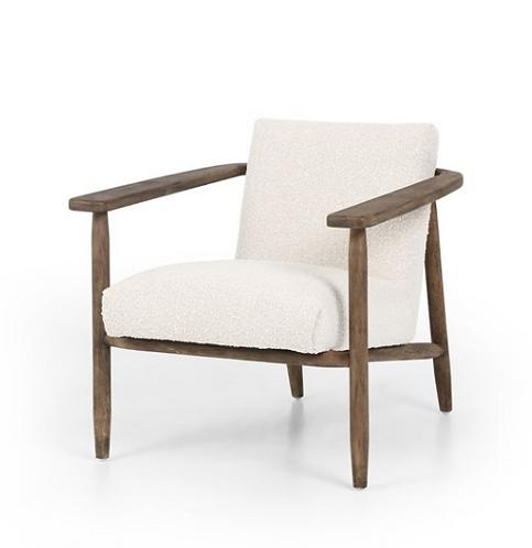 Belgrade Accent Chair