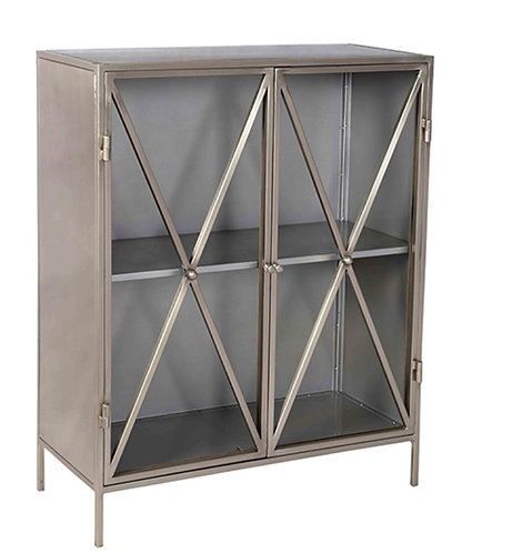 Aires Sideboard - Small