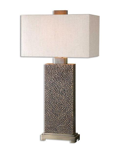 Hogan Table Lamp