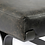 Thumbnail: Buschwick Leather Coffee Table