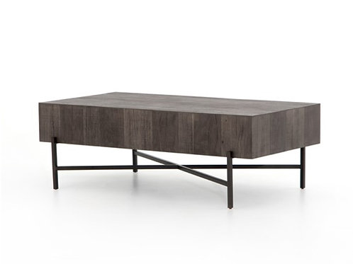 Revelstoke Coffee Table - Rectangle