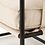 Thumbnail: Linz Accent Chair