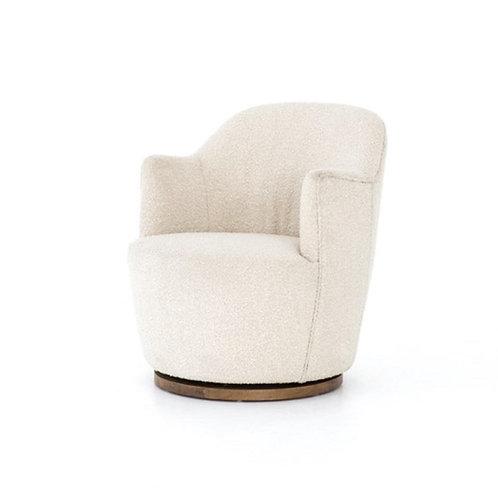 Bianca Swivel Chair