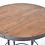Thumbnail: Casks Pub Table - Adjustable Height