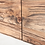 Thumbnail: Billings Sideboard