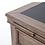 Thumbnail: Madison Avenue Desk - Ash