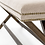 Thumbnail: Hyde Bench - Fabric