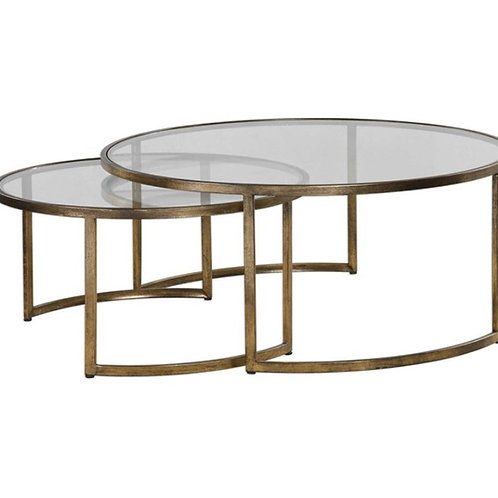 Lilly Coffee Table