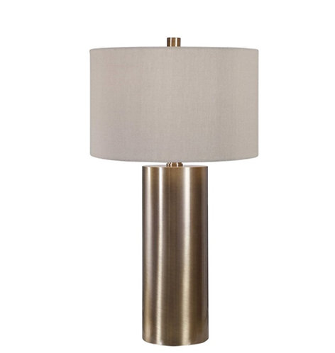 Tribeca Lamp