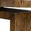 Thumbnail: Dargan Console Table