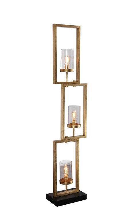Dezeen Floor Lamp