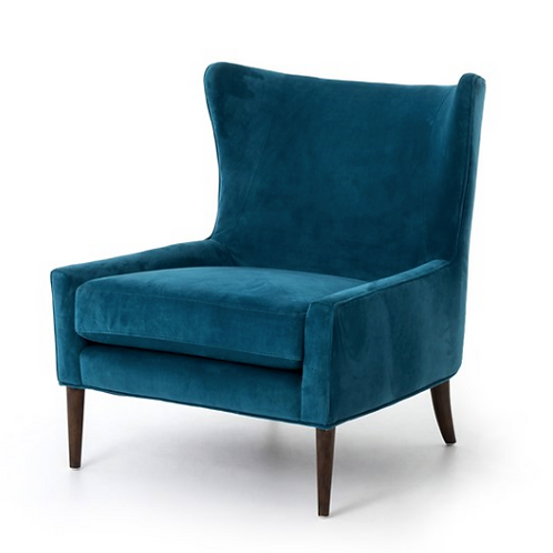 Amalie Wing Chair
