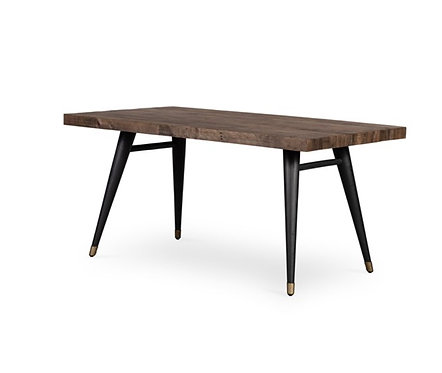 "Wingate 63"" Table"
