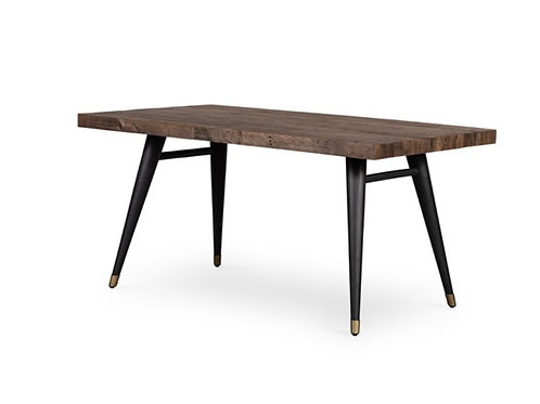 """Wingate 63"""" Table"""