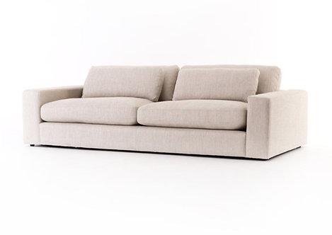 Crew Sofa - Natural