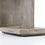 Thumbnail: The MoMA Side Table