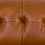 Thumbnail: Sullivan Leather Sofa - Camel